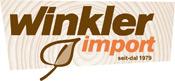Logo Winkler Import